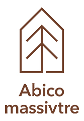 Abico Massivtre AS Logo